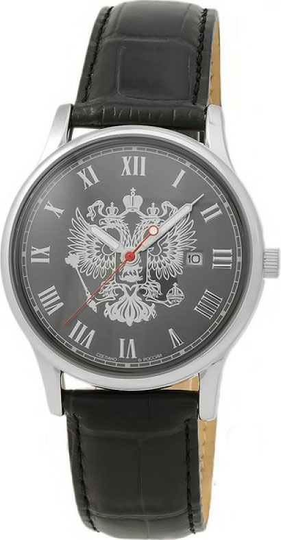 цена на Мужские часы Слава 1401721/2115-300