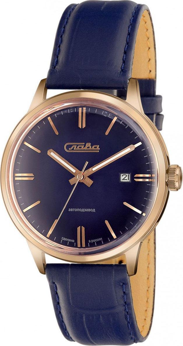 Мужские часы Слава 1453059/8215-300