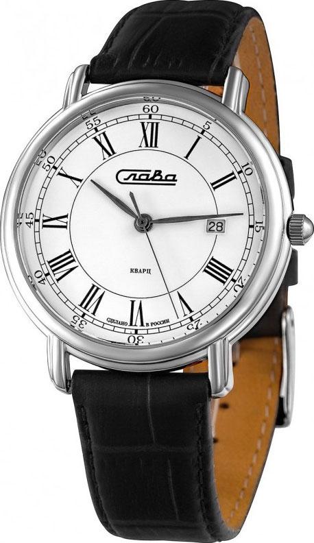 Мужские часы Слава 1481842/300-GM10