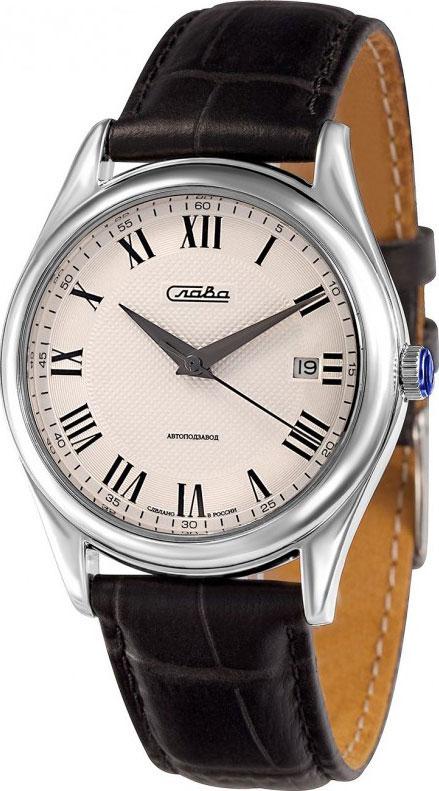 Мужские часы Слава 1490851/300-8215