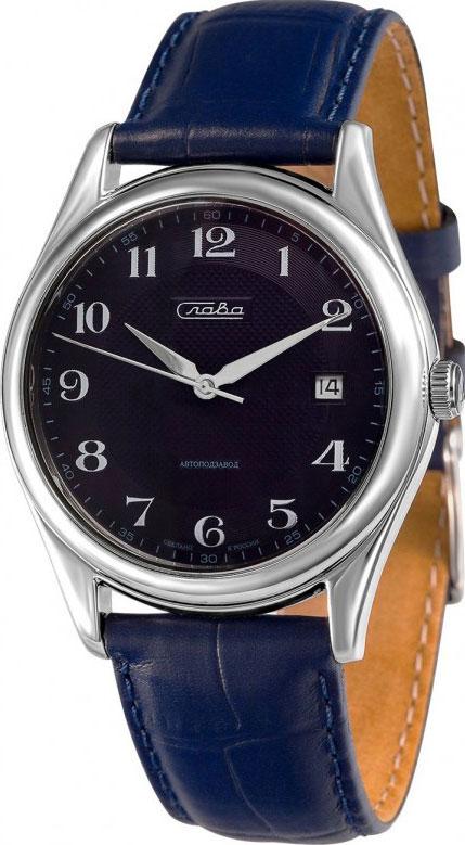 Мужские часы Слава 1490904/300-8215
