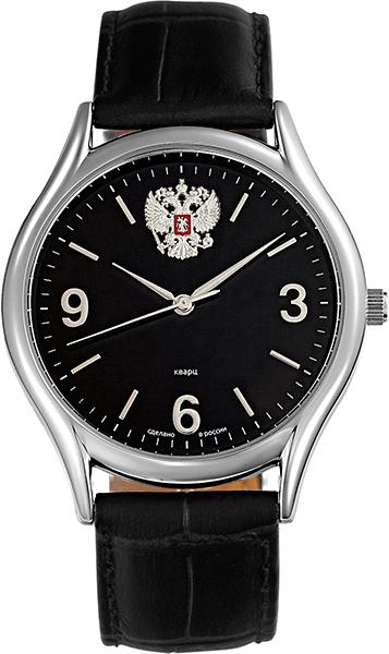 Мужские часы Слава 1561818/300-2036 все цены
