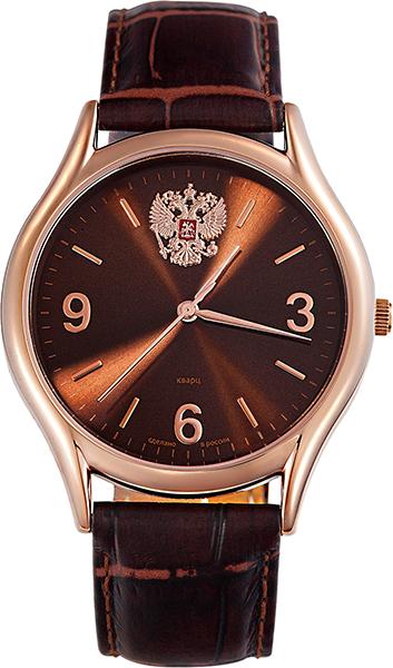 цена на Мужские часы Слава 1563817/300-2036
