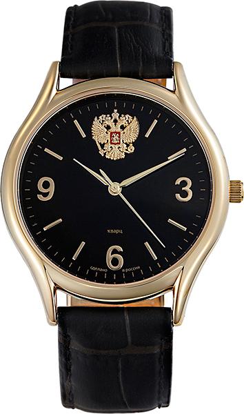 Мужские часы Слава 1569805/300-2036 все цены