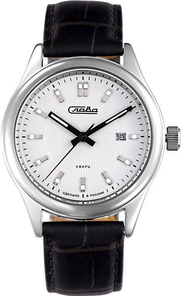 Мужские часы Слава 1581800/2115-300