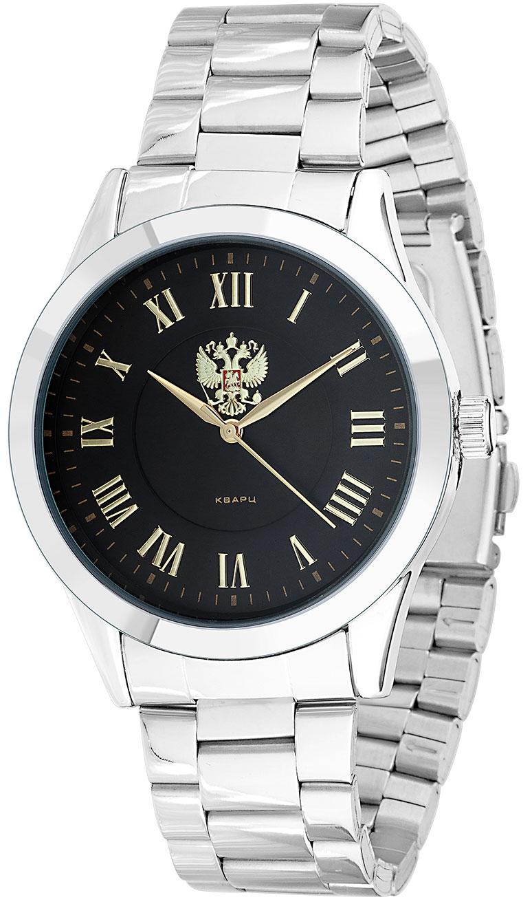 Мужские часы Слава 1731991/2035-100 цена и фото