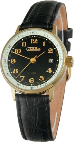 Мужские часы Слава 2019314/300-2414 мужские часы слава 8031158 300 2414