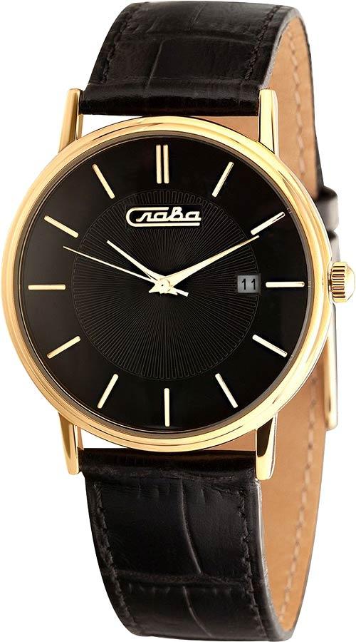 Мужские часы Слава 5049355/GM10