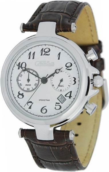 Мужские часы Слава 5131035/OS21
