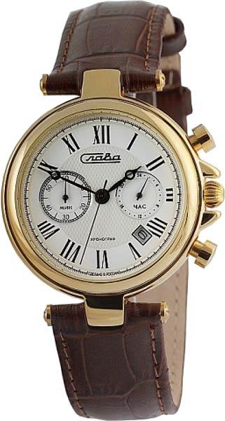 Мужские часы Слава 5139033/OS21