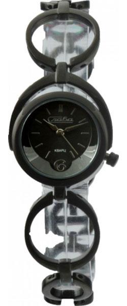 Женские часы Слава 6014503/2035