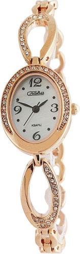 Женские часы Слава 6069109/2035