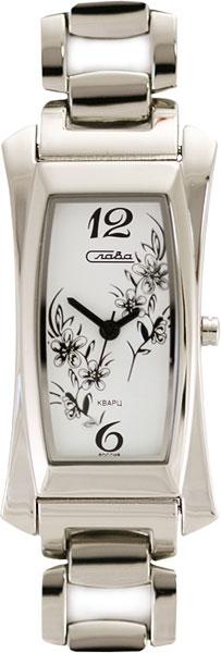 Женские часы Слава 6071114/2035 слава женские российские наручные часы слава инстинкт 2035 6064112