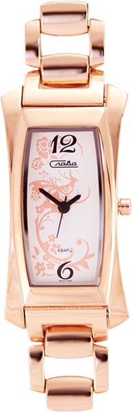 Женские часы Слава 6079116/2035 цена и фото