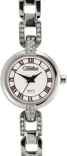 Женские часы Слава 6081119/2035