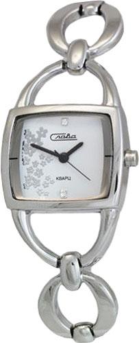 Женские часы Слава 6091184/2035 женские часы слава 6089119 2035