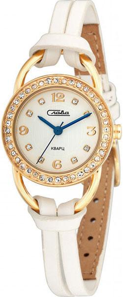 Женские часы Слава 6113187/2035 женские часы слава 6114136 2035