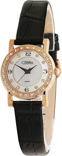 Женские часы Слава 6179375/2035 цена и фото