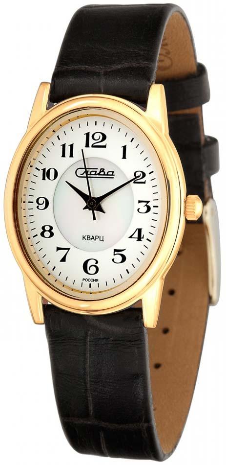 Женские часы Слава 6213474/2035 все цены