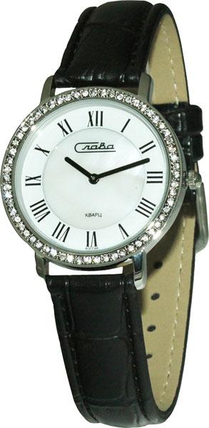 Женские часы Слава 6231485/2025