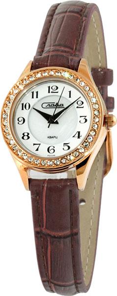 Женские часы Слава 6249491/2035 женские часы слава 6089119 2035