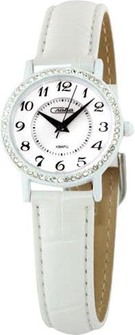 Женские часы Слава 6266496/2035 женские часы слава 6089119 2035