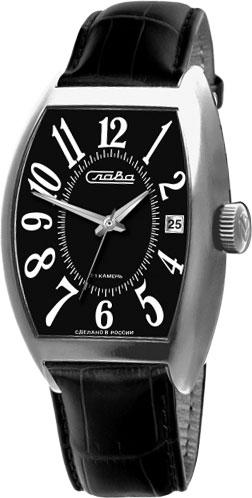 Мужские часы Слава 8031158/300-2414 слава мужские российские наручные часы слава 2414 300 1171340