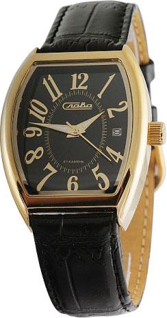 Мужские часы Слава 8039160/300-2414 мужские часы слава 8031158 300 2414