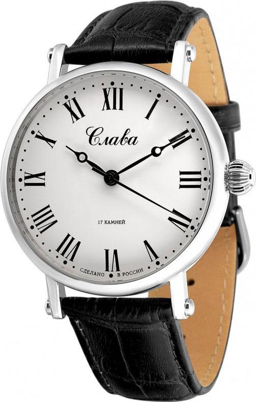 Мужские часы Слава 8190898/300-2409.B