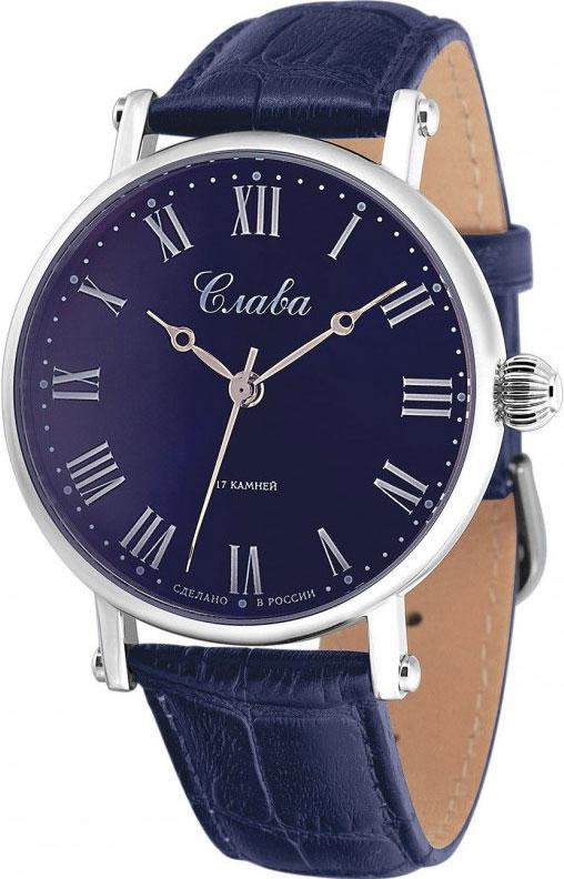 Мужские часы Слава 8190900/300-2409.B