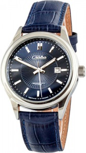 Наручные часы Слава — купить на официальном сайте AllTime.ru, фото и ... 4468e422cd6