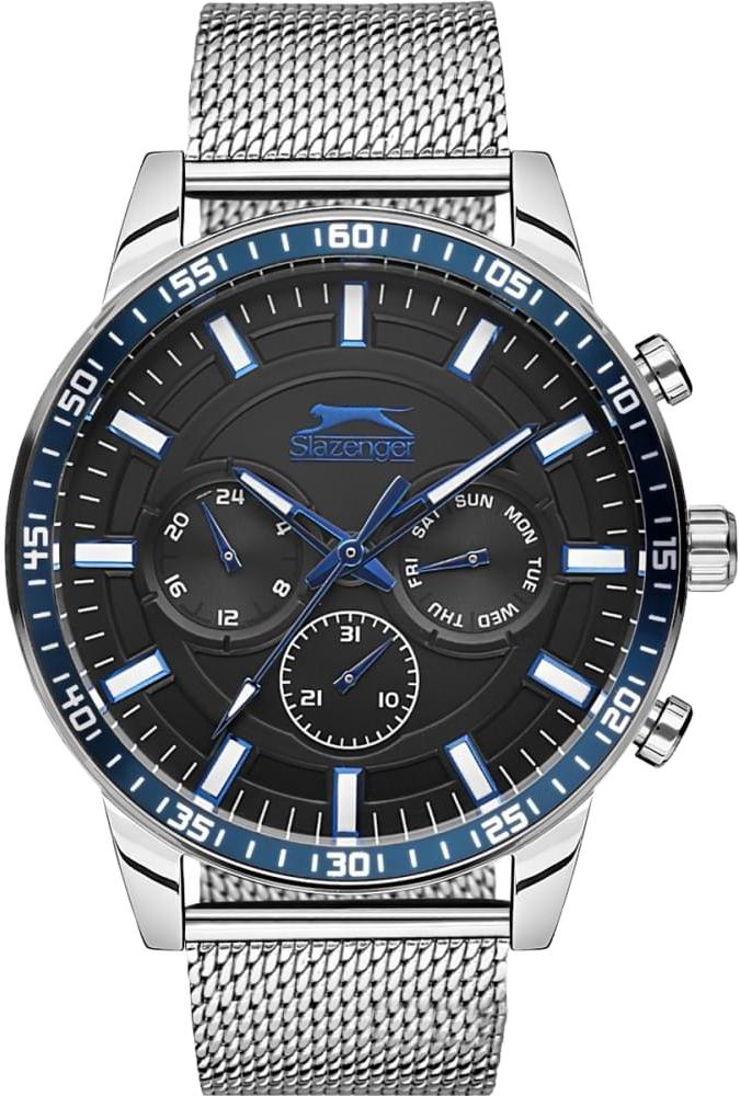 Мужские часы Slazenger SL.9.6128.2.03