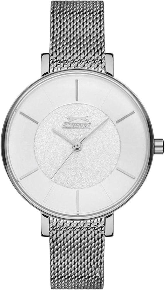 Женские часы Slazenger SL.9.6147.3.04