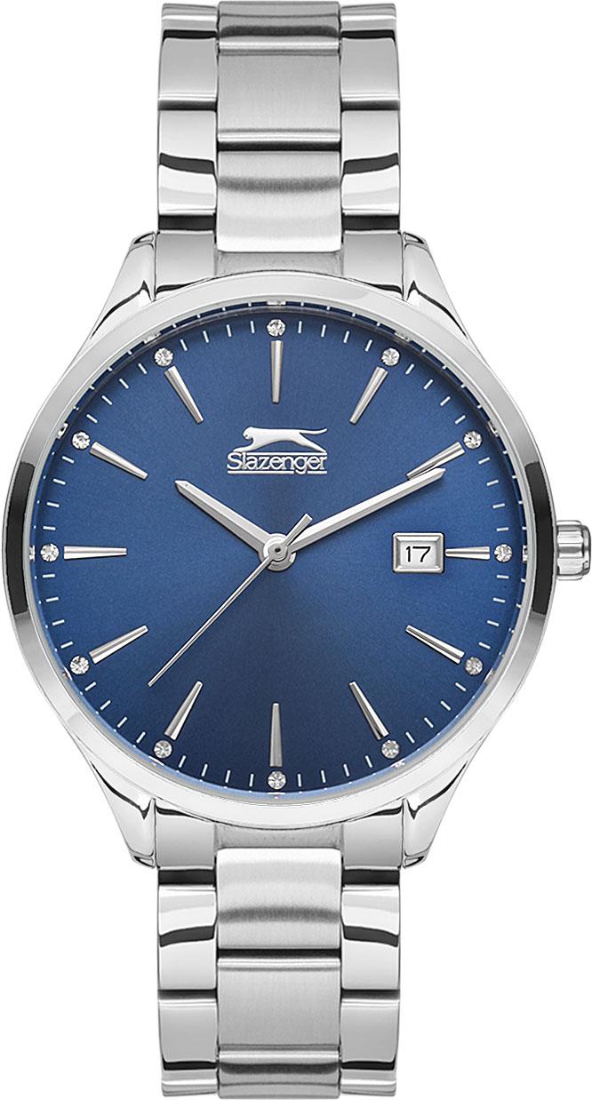 Женские часы Slazenger SL.9.6166.3.02