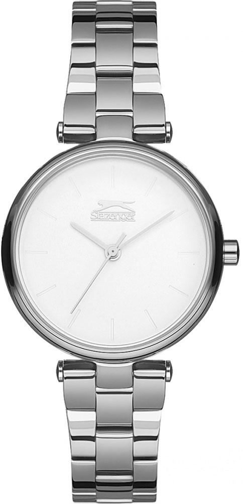 Женские часы Slazenger SL.9.6179.3.01