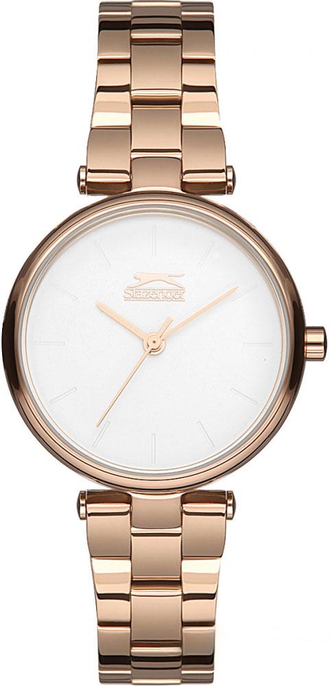 Женские часы Slazenger SL.9.6179.3.03