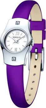 Женские часы SOKOLOV 123.30.00.001.01.06.2 фильтр воздушный lynx la113