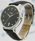 Женские часы SOKOLOV 102.30.00.001.05.01.2 Мужские часы Swiss Military by Chrono SMA30003.01