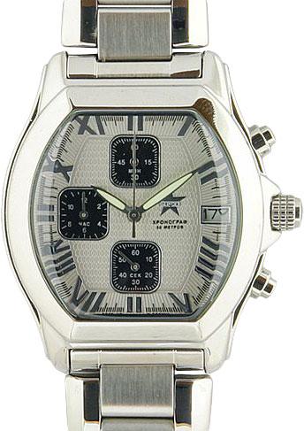 Мужские часы Спецназ C1000129-OS10 часы мужские джи шок