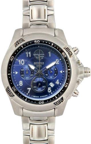 Мужские часы Спецназ C1060203-OS20