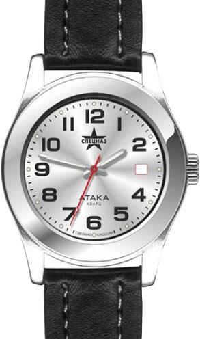 Мужские часы Спецназ C2001276-2115-04