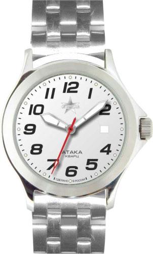 Мужские часы Спецназ C2100254-04