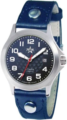 Мужские часы Спецназ C2100257-2115-05