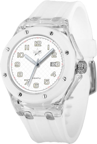 Мужские часы Спецназ C2728297-32-08