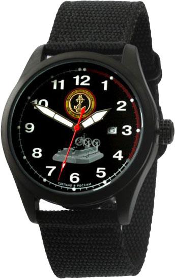 Мужские часы Спецназ C2864353-2115-09