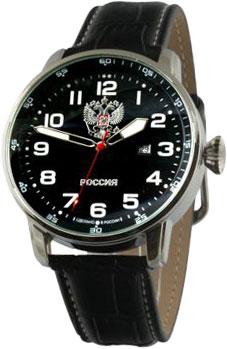 Мужские часы Спецназ C2871338-2115-05