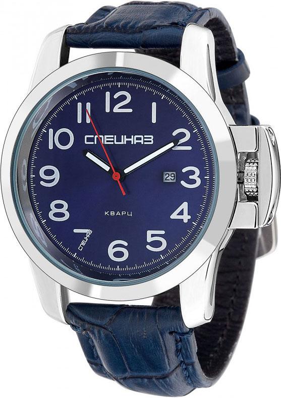 Мужские часы Спецназ C2951387-2115-300