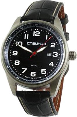 Мужские часы Спецназ C9370331-2115 цена и фото