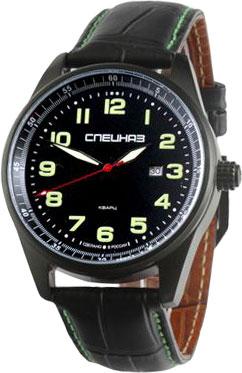 Мужские часы Спецназ C9374330-2115