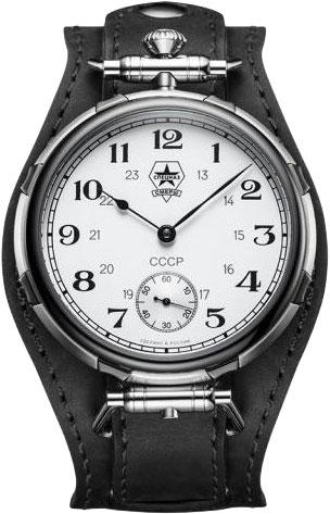 Мужские часы Спецназ C9450321-3603